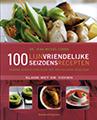 100 Cohen Dieet Recepten