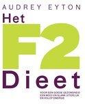 Het F2 dieet