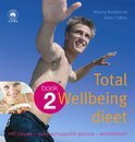 Total Wellbeing Dieet